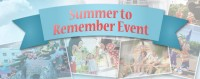 summer-to-remember
