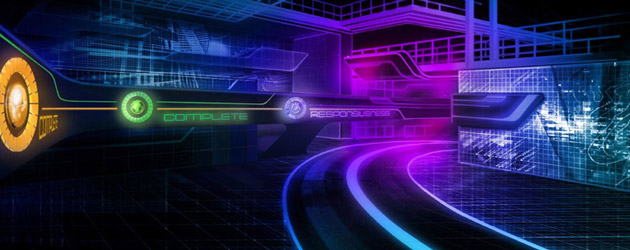 Imagineers explain Test Track ride update to take Epcot guests inside the digital realm of design at Walt Disney World