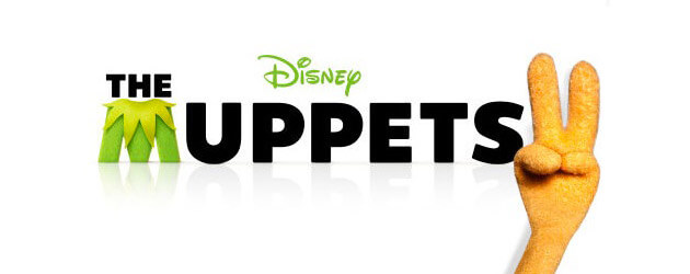 Disney announces 'The Muppets 2′, Pixar's 'The Good Dinosaur' and Dia de los Muertos films, more movies at CinemaCon
