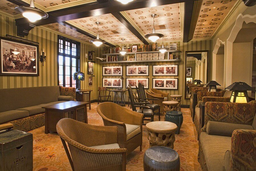 Disneyland Reopens Exclusive Club 33 Membership And Offers