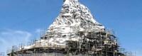 matterhorn-scaffolding