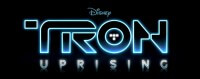 tron-uprising
