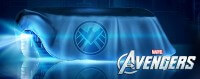 avengers-bluray