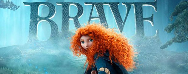 "Review: ""Brave"" brings audiences on an unexpected family-focused adventure that follows an unusual path for Pixar"