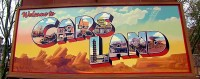 cars-land-sign