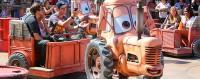 maters-junkyard-jamboree