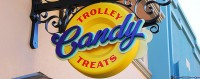 trolley-treats