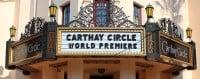 carthay-circle