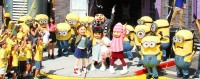 despicable-me-opening