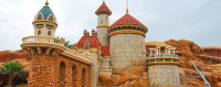 new-fantasyland-update