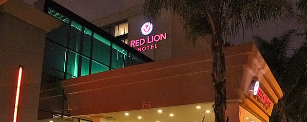 red-lion-hotel