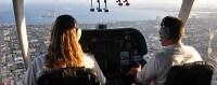 airship-ventures