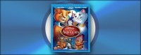 aristocats-bluray