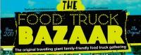 food-truck-bazaar