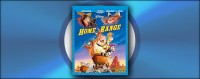 home-on-the-range-blu-ray