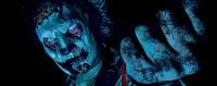 howl-o-scream-2012