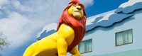 lion-king-wing