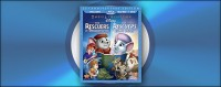 rescuers-blu-ray
