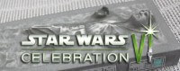 star-wars-celebration-vi