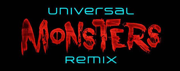 universal-monsters-remix