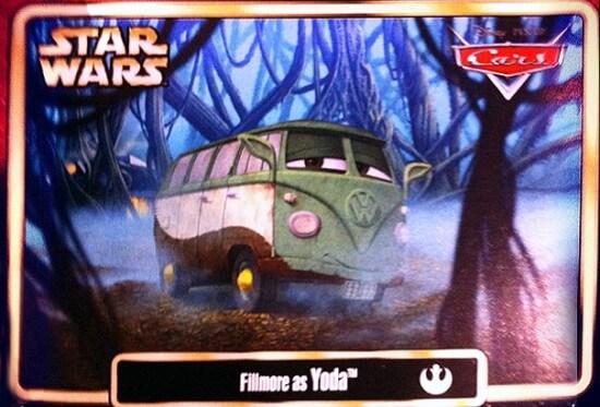 News on Darth Mater Yoda-550x373