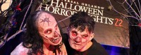 halloween-horror-nights-22