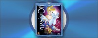 cinderella-bluray