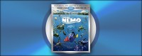 finding-nemo-blu-ray
