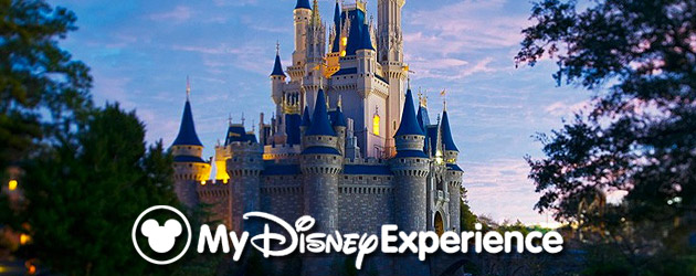 "Walt Disney World details FastPass+ with new ""My Disney Experience"" site, launching high-tech vacation planning enhancements"