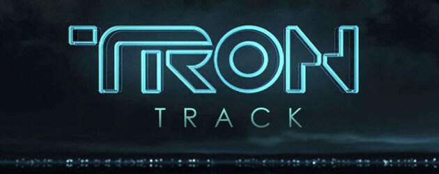 tron-track