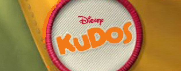 "Disneyland developing mobile quest game called ""Disney Kudos,"" giving guests check-in badges for theme park tasks"