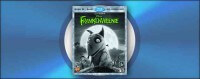 frankenweenie-bluray