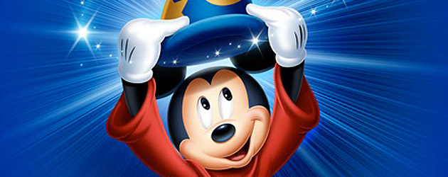 First-ever D23 Expo Japan announced for October 2013 at Tokyo Disneyland bringing special presentations, surprises overseas