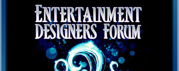4th annual Entertainment Designer Forum to feature Q&A with theme park experts from Universal, Disney, SeaWorld and more