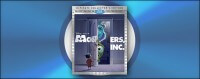 monsters-inc-3d-bluray