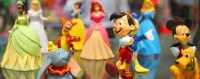 toy-fair-2013-disney