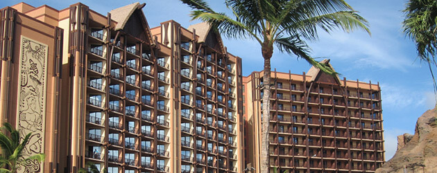Exploring Aulani – A Disney Resort and Spa in Hawaii where Hawaiian culture blends with top notch service