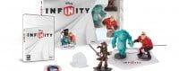 disney-infinity-pre-order