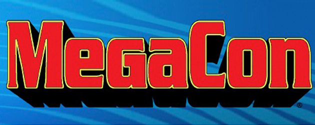 MegaCon 2013 to reunite Star Trek: The Next Generation cast as fans, celebrities converge at Orlando Convention Center