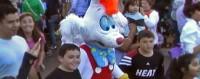 roger-rabbit