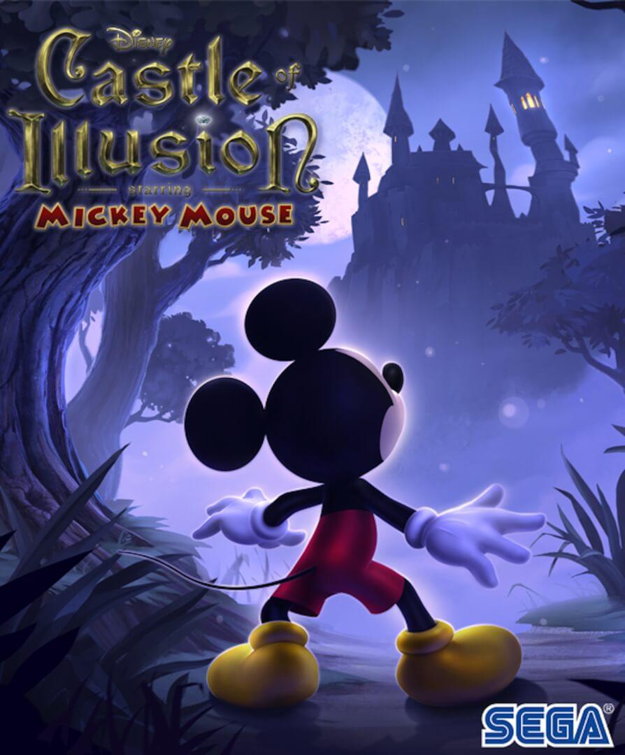 http://www.insidethemagic.net/wp-content/uploads/2013/04/8149CastleOfIllusion_PackFront_XBLA_no-arcade-banner-copy.jpg