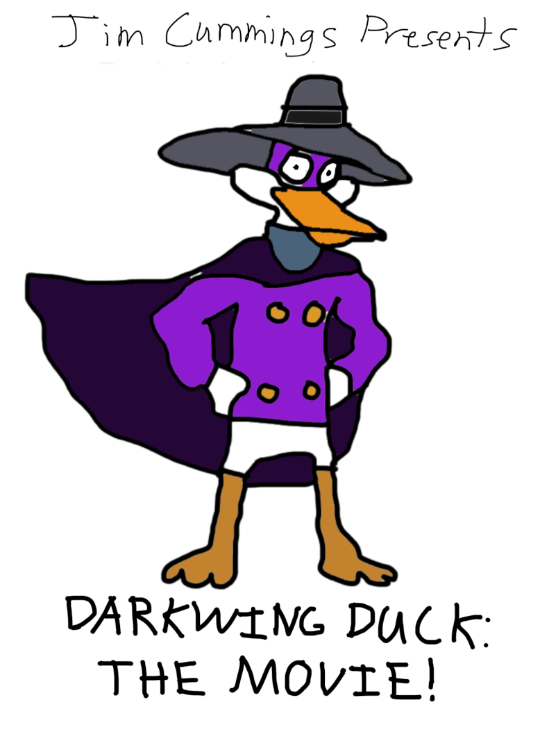 darkwing-movie-poster