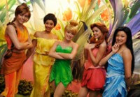 disney-fairies-wdw-thumb