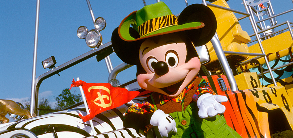 earth-week-mickey