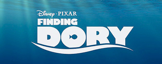 """Finding Dory"" announced as ""Finding Nemo"" sequel from Disney and Pixar for release on Nov 25, 2015"