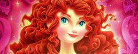 merida-disney-princess