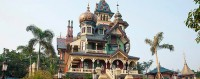 mystic-manor