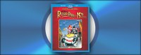 roger-rabbit-bluray