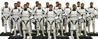 custom-stormtroopers