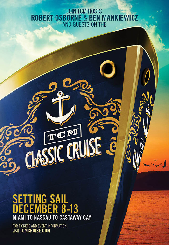 Last cruise - TCM Cruise General Discussion - Forums